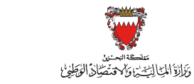 Ministry of Finance and National Economy - Kingdom of Bahrain